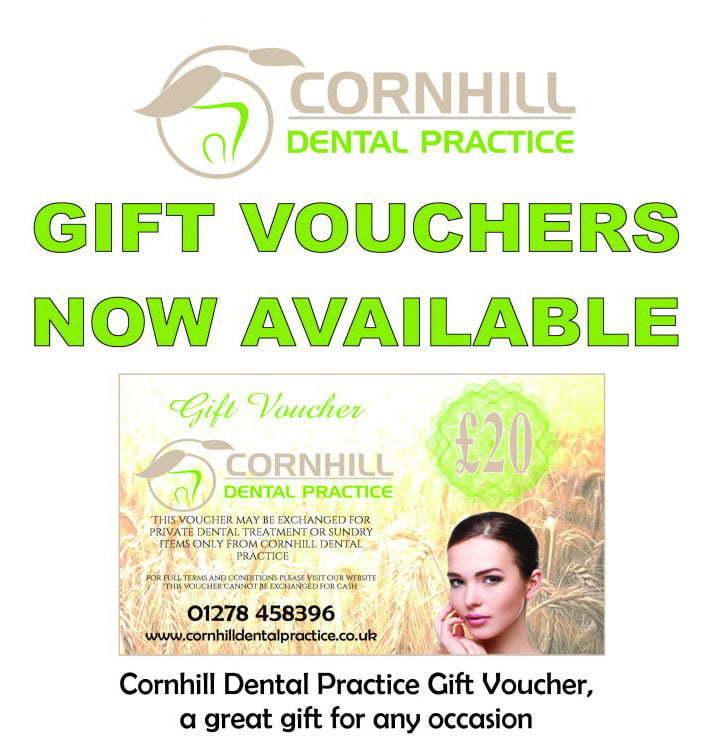 cornhill-a3-gift-voucher-poster